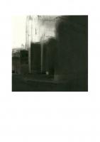 18-cityscape