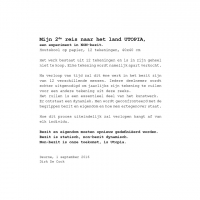 tekst nl 40 x 40 website